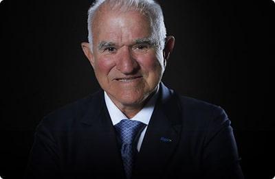 Luiz Alberto Garcia